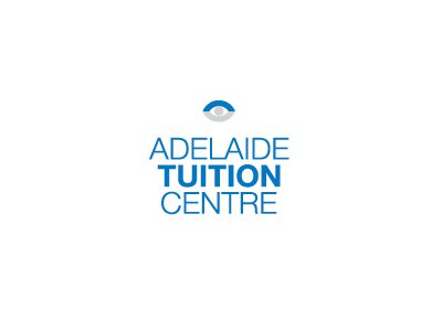 Adelaide Tuition