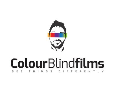 Clblind