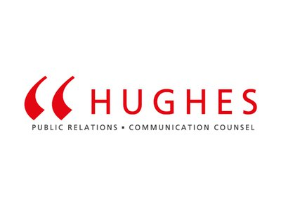 Hughes PR