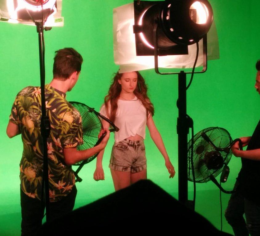 Music Videos (LDRU)
