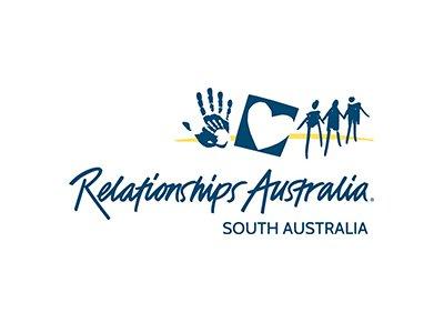 Relationships Oz