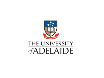 Uni of Adel